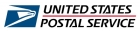 United States Post Service (USPS)