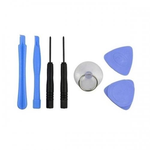 ipod iphone ipad samsung repair tools screwdrivers and pry tools